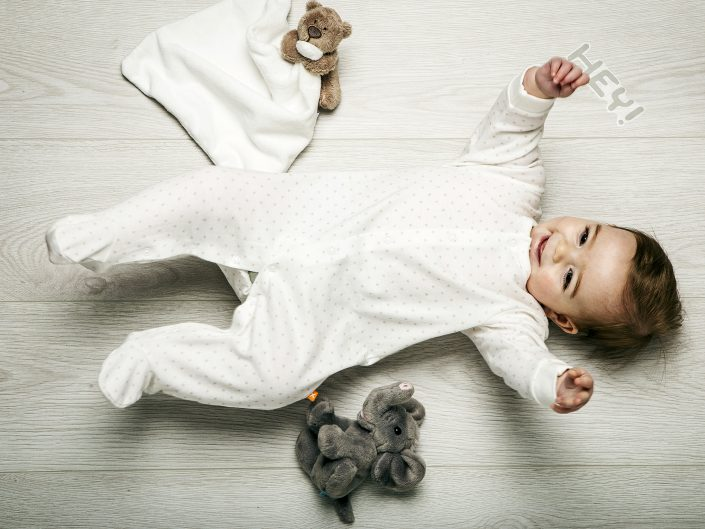 baby-portrait-photographer-didsbury-manchester