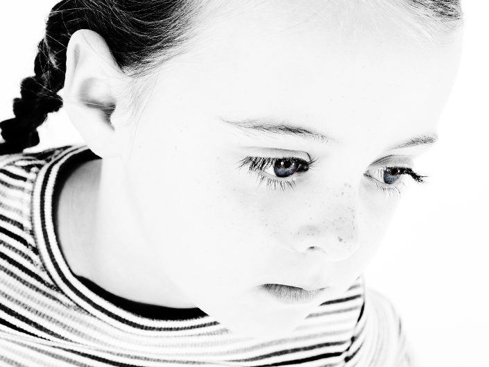 children-and-family-portrait-photographer-in-didsbury-manchester-and-cheshire