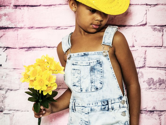 childrens-fashionstyle-portrait-photography