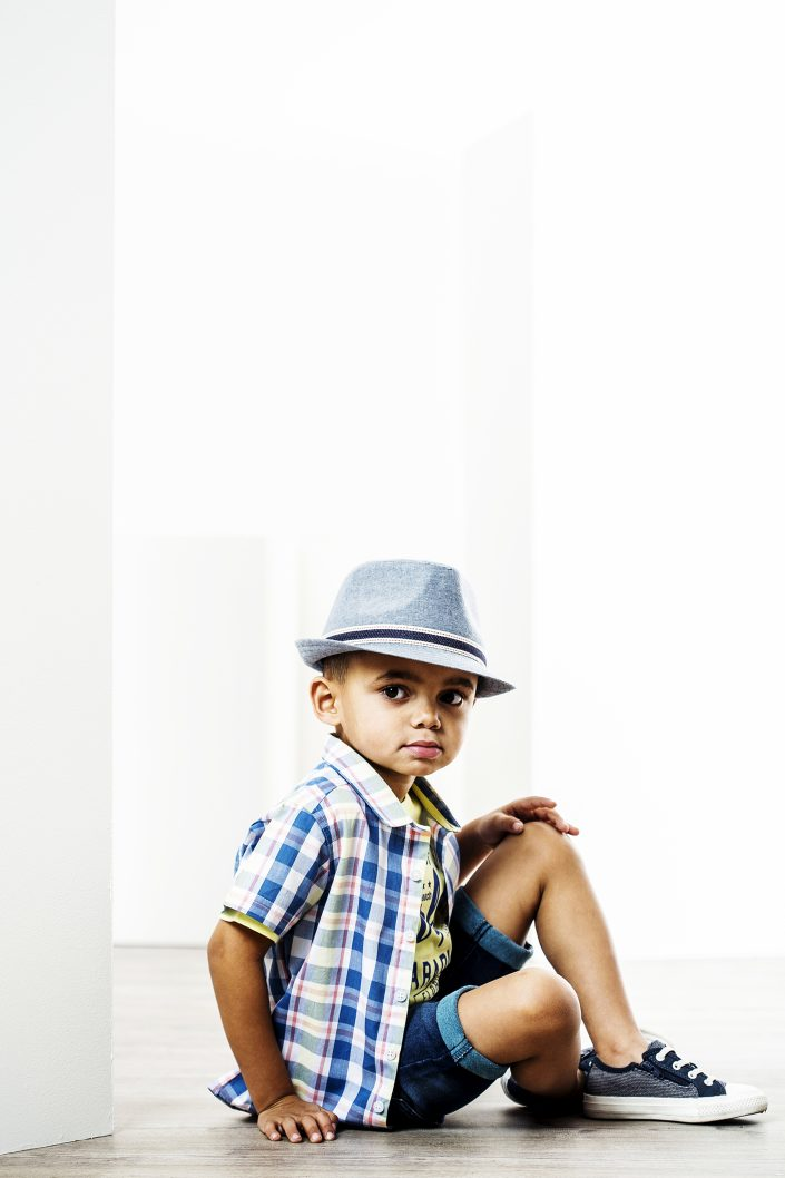 childrens-portrait-photography-in-manchester-and-cheshire