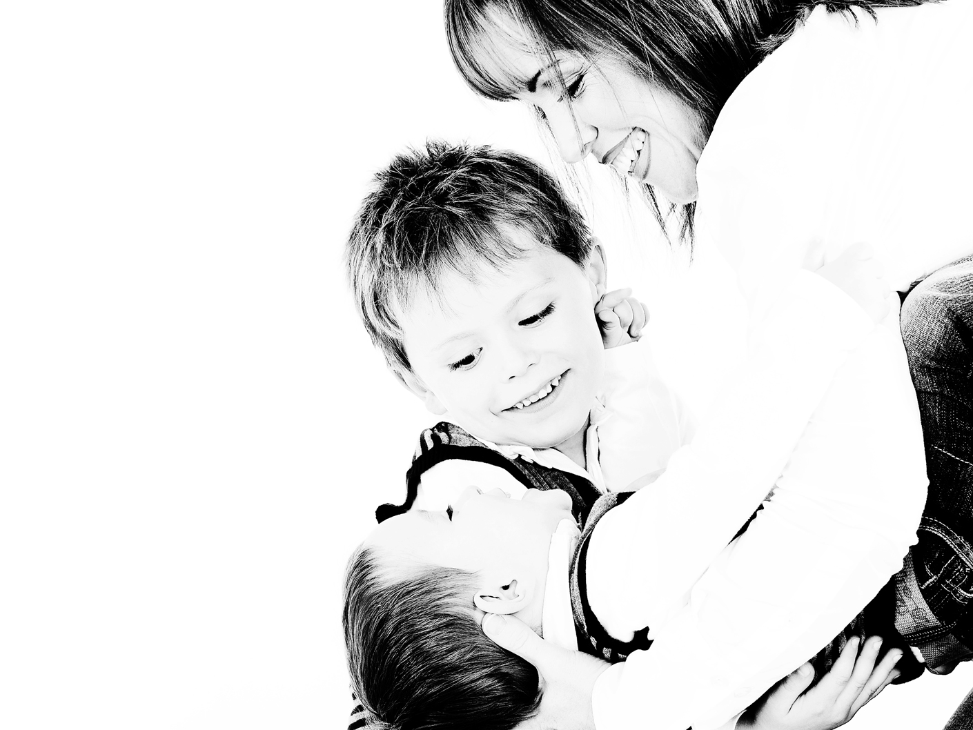 family-and-children-portrait-photography-didsbury