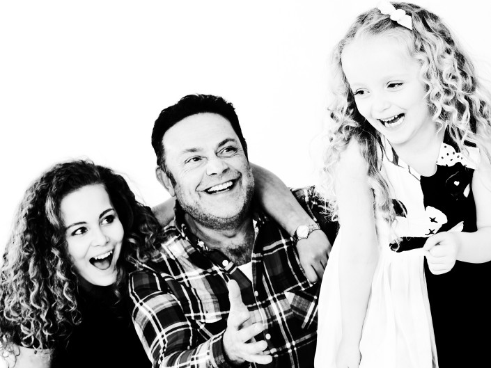 family-and-children-portrait-photography-in-cheshire-and-manchester