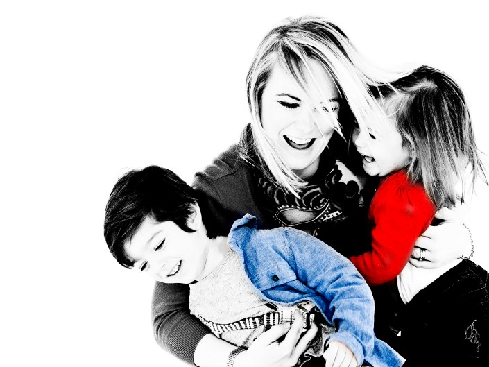 family-portrait-photographer-wilmslow-cheshire