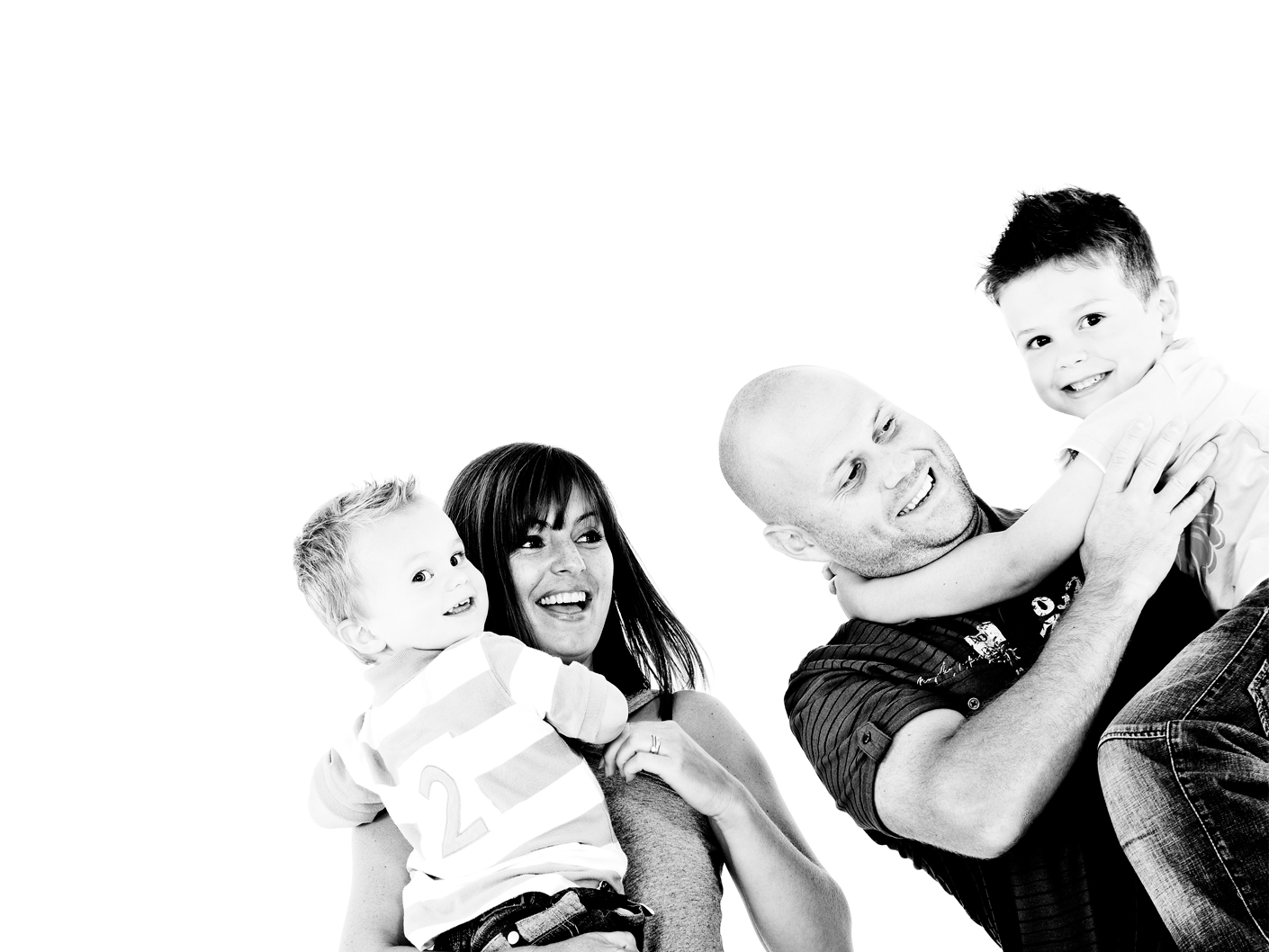 family-portraits-in-maclesfield-cheshire