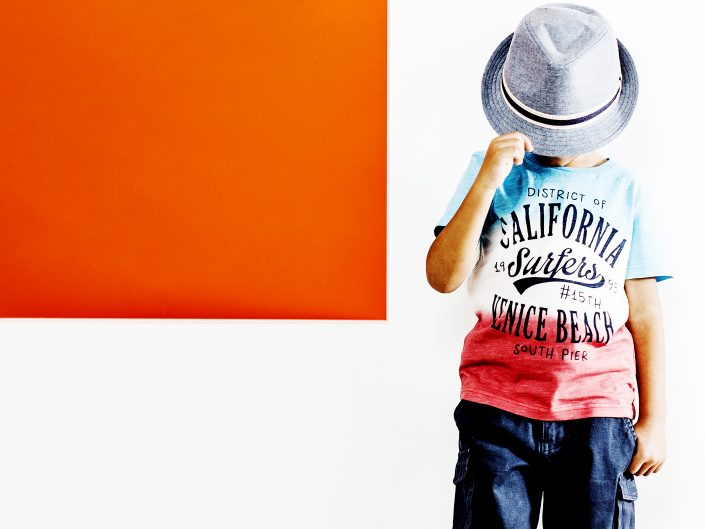 kids-contemporary-fashion-portraits-in-manchester-and-cheshire