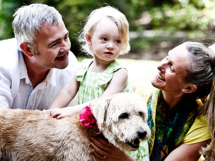 location-family-and-pet-portrait-photographer-cheshire