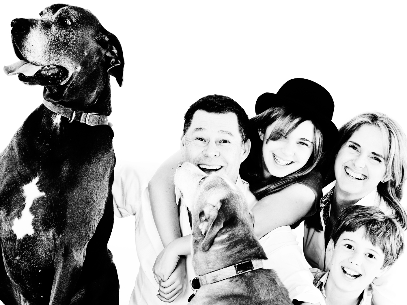 pet-and-family-portrait-photographer-in-manchester-and-cheshire