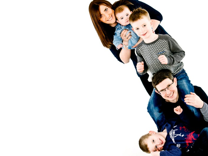 portrait-photography-for-family-and-children-in-cheshire-and-manchester