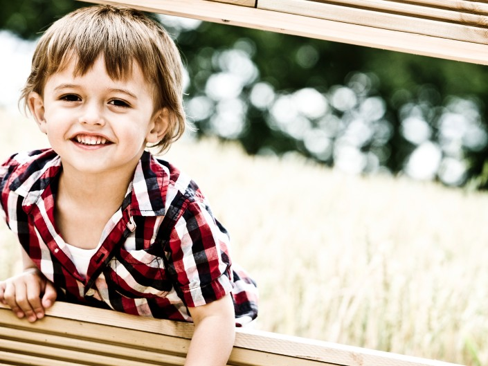 portrait-photography-on-location-in-macclesfield-cheshire