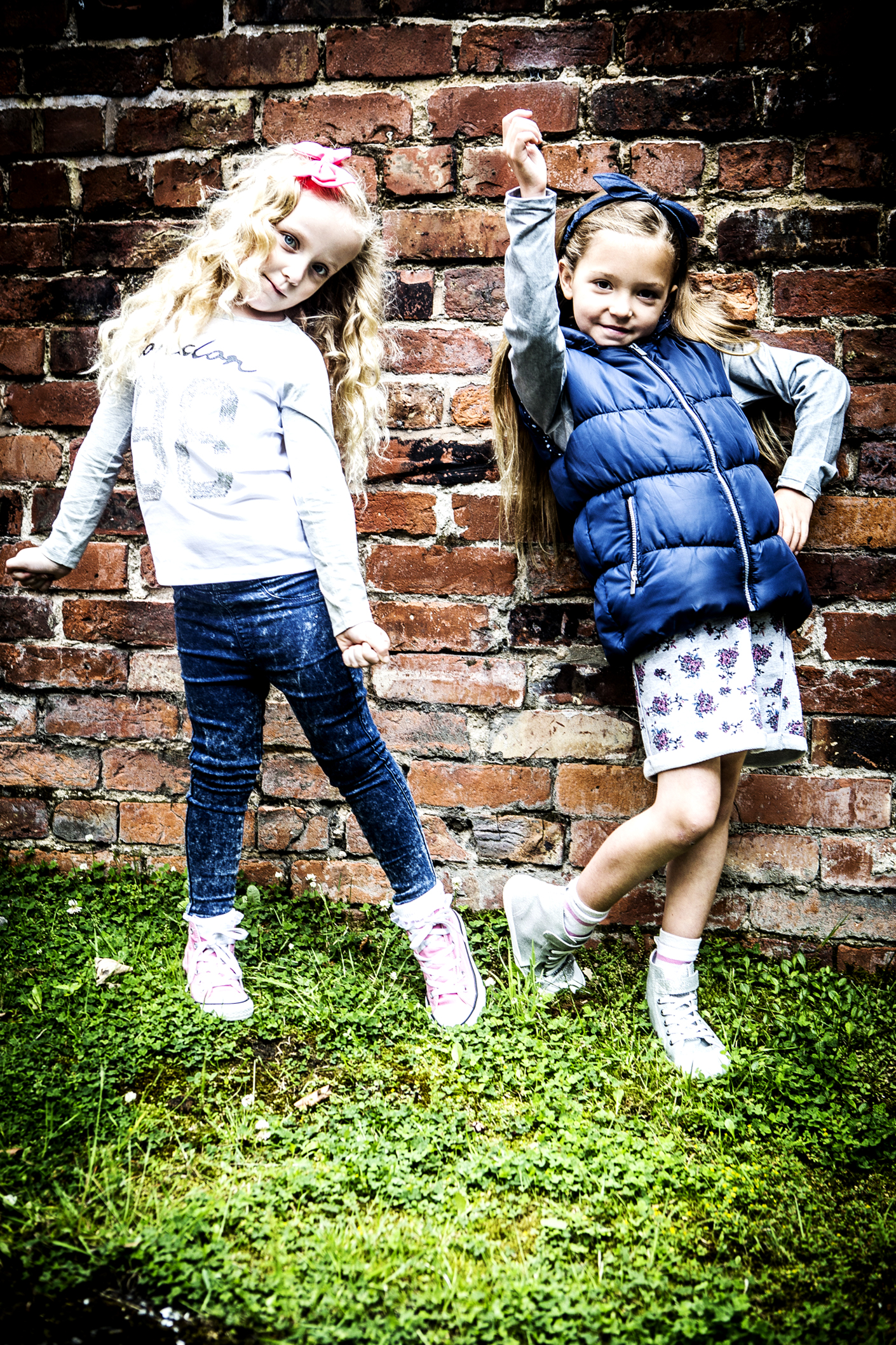 children's portrait photography in didsbury manchester